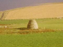 Rendall Dovecot 3 (wickenpedia) Tags: archaeology timeteam wicken wwwwickenarchaeologyorguk leocassandramcneir rendalldovecott
