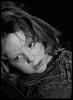Sullen (Krowtography) Tags: blackandwhite alyssa sullen emotive 60mm28 scoreme39 mundouno blackribbonicon