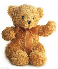 Cutest Teddy Bear (fcphoto) Tags: hello bear new usa baby brown stuffedtoy white canada color colour cute love me yellow children toy shower stuffed hug sitting child minolta bright fuzzy you photoshopped flash fluffy 100v10f flashphotography whitebackground teddybear sit hugs greetings lovely cheerful upright onwhite greetingcard cutest huggy iloveit interestingness17 i500 123faves 50club 250v10f exploretop20 fcphoto abigfave explore19aug06 p1f1 cutestteddybear cuteteddybear