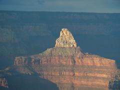 P1050160 (marinaneko) Tags: grand canyon tz1 06081417