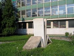 117_1779 (tuzlaphoto) Tags: bosnia tuzla bih bosna
