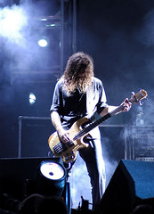 tool roskilde 2006. 1 (deep_schismic) Tags: justin light summer music festival rock metal denmark drums photography lowlight nikon bass guitar live low hard festivals chancellor d100 heavy dnemark danmark tool roskilde rockphotography alternative available progressive sjaelland rockmusik musicphotography orangestage justinchancellor nikonstunninggallery lastfm:event=45113