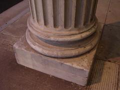 DSC02190.JPG (puck90) Tags: california architecture losangeles colonnade culvercity moviestudio puck90 culvercityca sonypicturesstudio