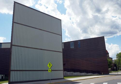 landscape architecture schools,