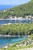 256440146 f146671dc2 t Photo Gallery for Peljesac Peninsula