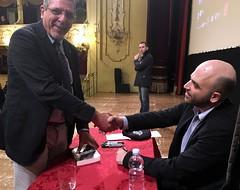 Saviano psf (9) (Progetto San Francesco) Tags: saviano psf coppola mafia antimafia camorra