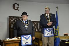 GJK_4468 (gknott63) Tags: ogden illinois masonic lodge officer installation