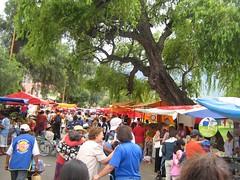 The Feria