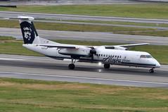Alaska Airlines (Horizon Air) - Bombardier (De Havilland Canada) DHC-8-402Q (Dash 8 / Q400) - N450QX - Portland International Airport (PDX) - June 1, 2015 1 191 RT CRP (TVL1970) Tags: portland airplane geotagged nikon aircraft aviation horizon pdx portlandairport turboprop airliners dhc dash8 pw alaskaairlines bombardier dehavilland pwc prattwhitney gp1 q400 d90 dehavillandcanada dhc8 kpdx dehavillanddash8 portlandinternationalairport horizonair portlandinternational bombardieraerospace bombardierq400 dhc8402q dhc8400 alaskaairgroup dehavillandcanadadash8 nikond90 nikkor70300mmvr 70300mmvr prattwhitneycanada bombardierdash8 dehavillandcanadadhc8 dhc8402 pw150a pw150 dehavillanddhc8 pw100 nikongp1 prattwhitneycanadapw100 pwcpw100 prattwhitneycanadapw150 prattwhitneycanadapw150a pwcpw150 pwcpw150a n450qx