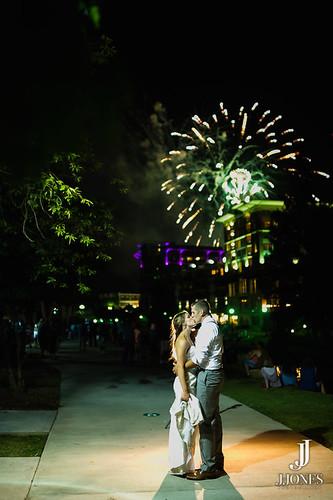 20150704_4th_of_july_huguenot_loft_wedding_2542