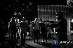 """Opernclubbing Graz2015 - Grazer Oper - 12. September 2015 (info-graz) Tags: noir september graz beats resident redoute beben 2"""" ballsaison """"zum """"club opernclubbing """"radio """"12 2015"""" """"grazer oper"""" bringen"""" """"chic """"opernclubbing """"wundersame wandlungsfähigkeit"""" bühnenbretter soundportal"""" djs"""""""