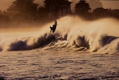 "Volando voy volando vengo. 2º premio ex equo. Perico Alonso • <a style=""font-size:0.8em;"" href=""http://www.flickr.com/photos/85451274@N03/20814221253/"" target=""_blank"">View on Flickr</a>"