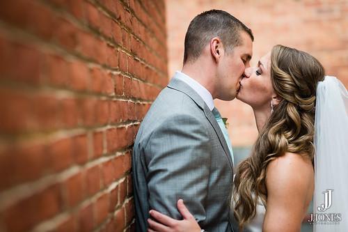 20150704_4th_of_july_huguenot_loft_wedding_1036