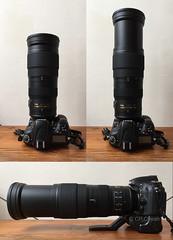 New Lens IMG_4875 (Purple_man) Tags: lens nikon telephoto f56 nikkor cp vr cheah 200500 d600 purpleman