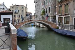 DSC_0307 (antiogar) Tags: venice venezia venedig venis