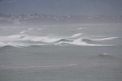 Biarritz (eastwood_clint) Tags: ocean france waves atlantic biarritz oceano onde atlantico