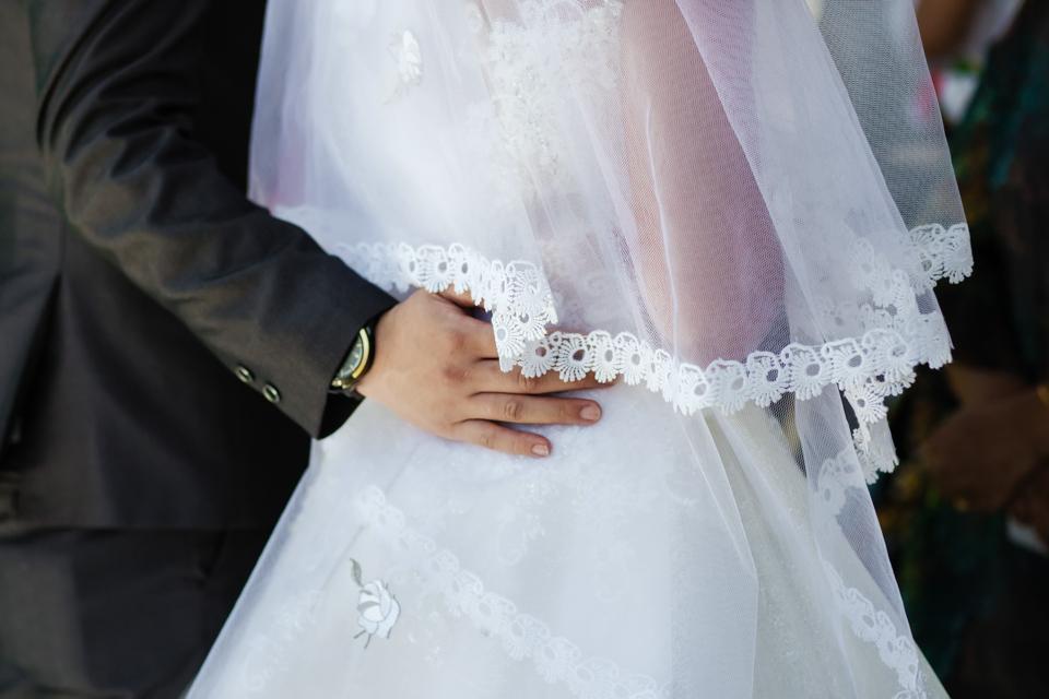 戶外婚禮-142