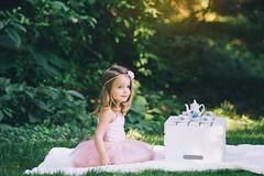 Hein Family (n.shipp12) Tags: columbus kids babies outdoor families heinfamily nathanshippphotographycom