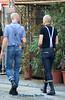 jeansbutt9001 (Tommy Berlin) Tags: men ass butt jeans ars levis