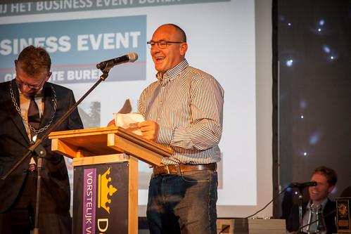 Business Event Buren (123 van 152)