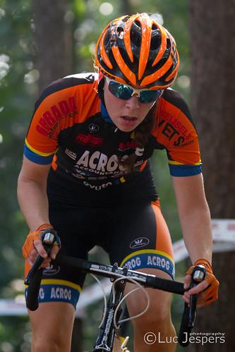 Cyclocross Kasterlee_-140