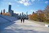 Roosevelt Island Views (janniswerner) Tags: street city nyc newyorkcity urban usa ny newyork building tower skyline america buildings day cityscape skyscrapers manhattan towers skylines sunny roosevelt american sunlit rooseveltisland