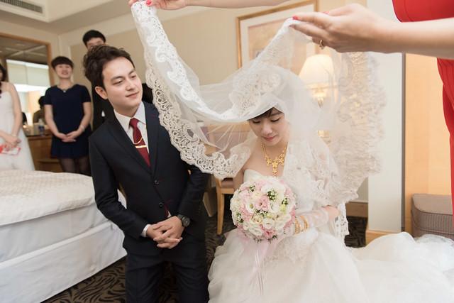 台北婚攝,環球華漾,環球華漾婚攝,環球華漾婚宴,婚禮攝影,婚攝,婚攝推薦,婚攝紅帽子,紅帽子,紅帽子工作室,Redcap-Studio--63