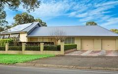 76 Arcadia Road, Galston NSW