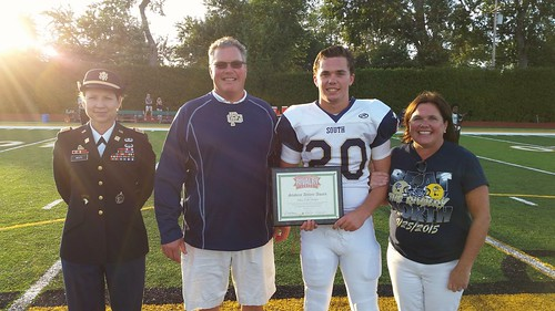 """Grosse Point South Scholar Athlete • <a style=""""font-size:0.8em;"""" href=""""http://www.flickr.com/photos/134567481@N04/21723856931/"""" target=""""_blank"""">View on Flickr</a>"""
