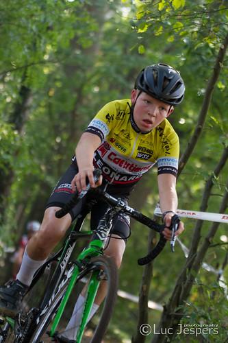 Cyclocross Kasterlee_-115