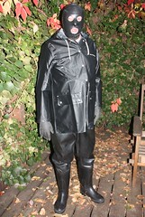 black and shiny (leathergum) Tags: cum fetish boots goma bondage rubber jacket latex hood gasmask horny rubbermaid gummi straightjacket strait waders rubberboots leder rainwear kinky gummistiefel catsuit pvc lack domina capote raingear enclosed gomme straitjacket fetisch stiefel impermeable klepper jerking caoutchouc rubbergirl hule ridingboots caucho lastique rubberjeans chubasquero leatherlady gummifrau gummifetisch rubberwear overknees gummihose leathergirl reitstiefel rubberhood rubbergear lederfrau lederlady rubberlady gummikleidung gummiherrin gabadina