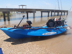 Stealth-9-Fishing-Kayak-Malibu-Kayaks