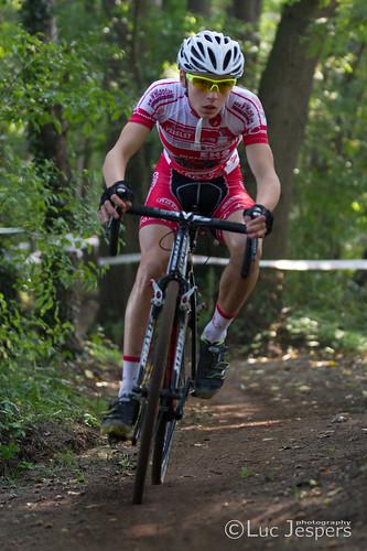 Cyclocross Kasterlee_-97