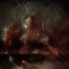 'Release of the Soul' another Halloween print 👻💀#Halloween #Horror #Dark #fantasy #Surreal #soul #DigitalArt #DigitalIllustration #GraphicDesign #PhotoManipulated #UsagigunnDesignInx #SarahMaurer #SarahsArt (Usagigunn79) Tags: halloween dark graphicdesign digitalart surreal fantasy soul horror photomanipulated digitalillustration sarahsart sarahmaurer usagigunndesigninx