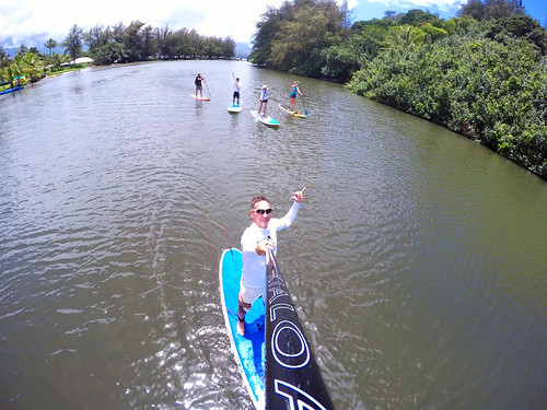 2015 Kauai Paddle Adventure  (169)