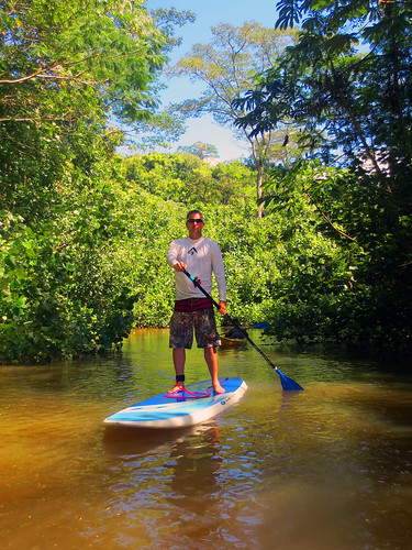 2015 Kauai Paddle Adventure  (42)