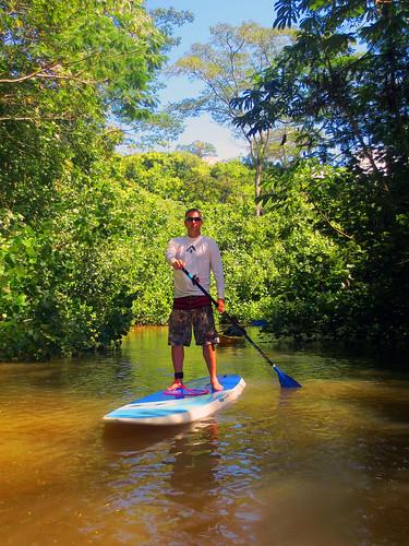 2015 Kauai Paddle Adventure  (42)