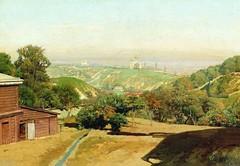 Anglų lietuvių žodynas. Žodis Nizhny Novgorod reiškia Žemutinis Naugardas lietuviškai.