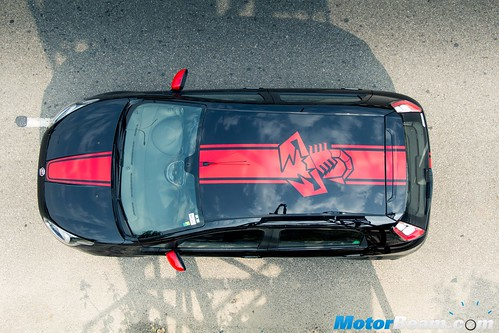 Fiat-Abarth-Punto-2