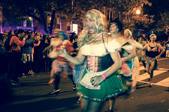 2015 High Heel Race Dupont Circle Washington DC USA 00217