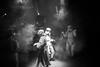 San Francisco CA 11.10.15 (arterial spray) Tags: sanfrancisco california party music fog starwars dance costume nikon funny tech drink cosplay live candid smoke band montecarlo event alcohol startup jedi bayarea stormtrooper d750 data conference mountainview cantina wookie chewbacca techie 2015 dartvader dalliswillard