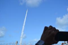 Rocket 2 (Matheus de Andrade Silva) Tags: rocket natalrn foguete