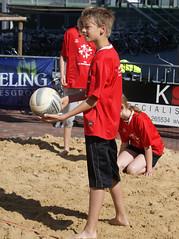 Beach 2009 basis 020