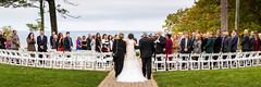 _MG_4701.jpg (schwa021) Tags: wedding emily october dean glen arbor final 24 homestead van hoogstraat 2015