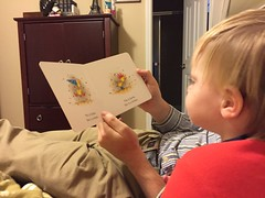 """Paul Reads Olie's Halloween with Daddy • <a style=""""font-size:0.8em;"""" href=""""http://www.flickr.com/photos/109120354@N07/22596139974/"""" target=""""_blank"""">View on Flickr</a>"""