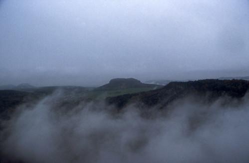 "Elbsandsteingebirge (205) Pfaffenstein • <a style=""font-size:0.8em;"" href=""http://www.flickr.com/photos/69570948@N04/22677871595/"" target=""_blank"">View on Flickr</a>"