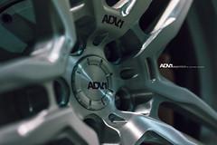 McLaren MP4-12C ADV05 M.V1 CS Series (ADV1WHEELS) Tags: street wheels deep rims luxury spec forged concave stance 20inch monoblock oem brushedaluminum 3piece 21inch 1piece adv1 20x85 forgedwheels deepconcave advone advancedone 21x125