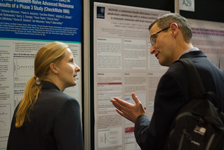 2015 NCRI Cancer Conference  (26)