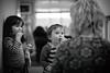 the spoken word (stocks photography.) Tags: bw photography photographer stocks thespokenword stocksphotography michaelmarsh