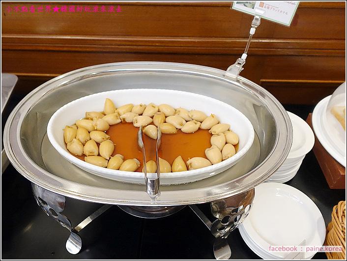 函館Hakodate Grand Hotel (22).JPG